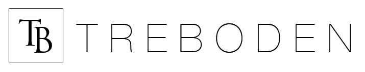 treboden-logo-white