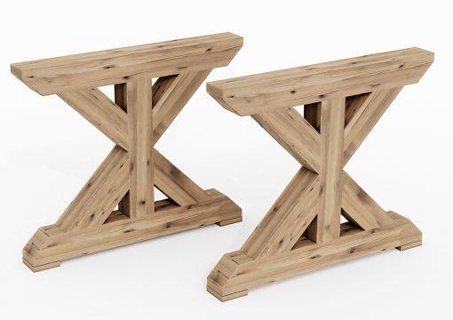 bordben hytte og hjem 2