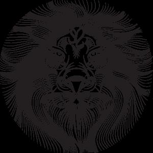 Stjernetegn - Løven
