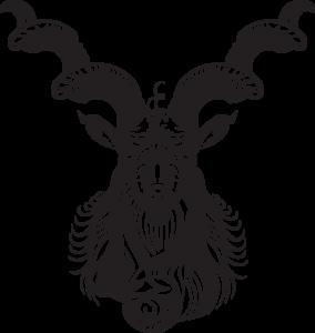 Stjernetegn - Steinbukken