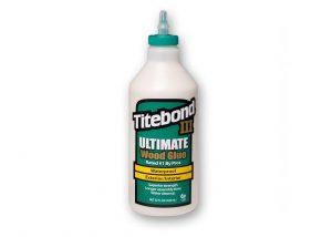 Titebond 3 - Trelim